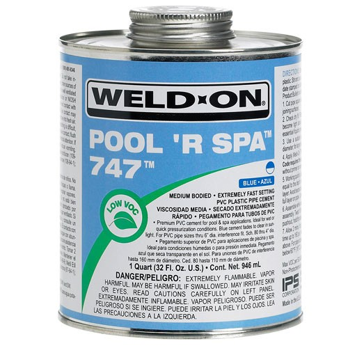 Colle Weld.On
