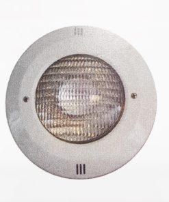 Projecteur piscine liner et préfabriquée