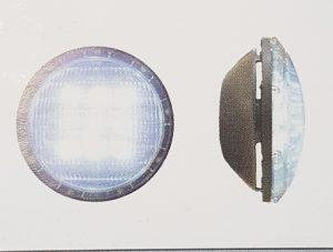 Ampoule à LED eolia II WEX30