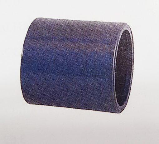 MANCHON PVC A COLLER AQ