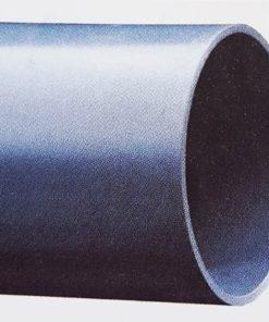 TUBE PVC PN10