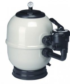 Filtre Aster Astralpool