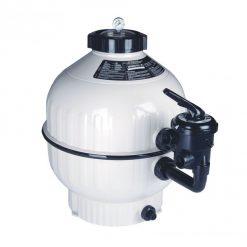 Filtre Cantabric Astralpool