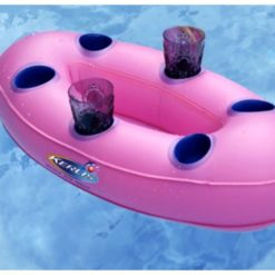 MINI BAR FLOTTANT