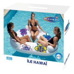 ILE HAWAI