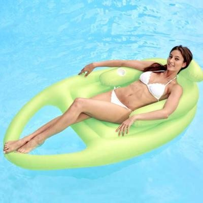 LOUNGER SURF MULTI COULEUR