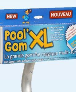 POOL GOM XL POUR BALAIS