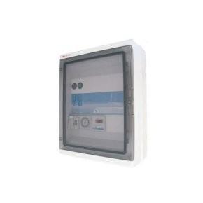 Coffret filtration 600W