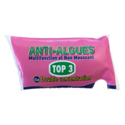 antialgue top3 125ml