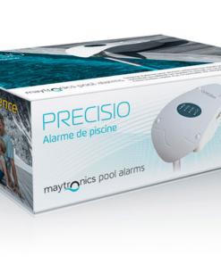 Boite Alarme Precisio Maytronics