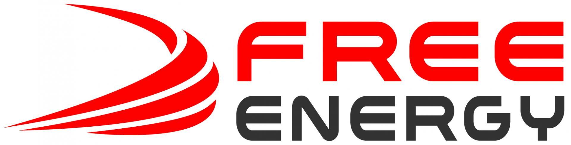 Partenariat FreeEnergy - REUNIPOOL