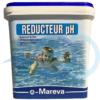 réducteur de pH Mareva 5Kg