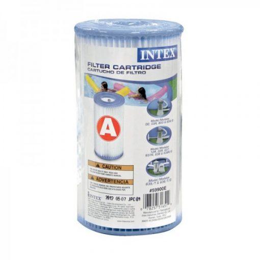 29000V16_cart_filtr_INTEX