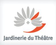 Partenariat La Jardinerie du Théâtre - REUNIPOOL