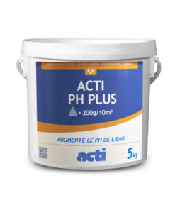 acti ph plus 5kg