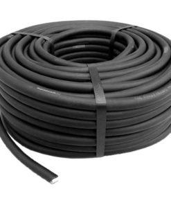 cable souple h07rnf