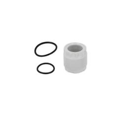 adaptateur mini projecteur ccei mini brio